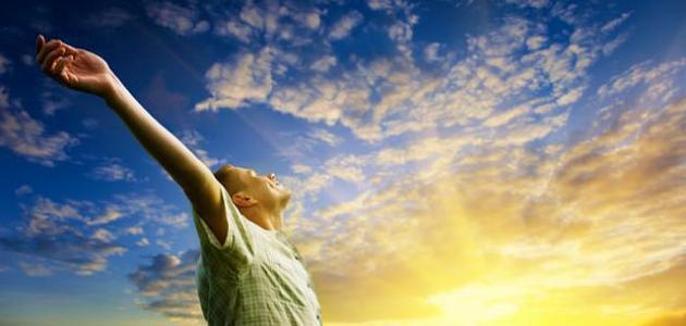 صورة حكم في الحياة , مقتطفات وقيم عن الحياة