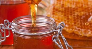 صورة كيف تعرف العسل الاصلي , فوائد العسل وازاي اعرف الاصلي من المغشوش