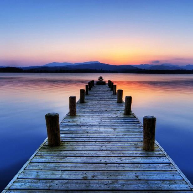 بحر خلفيات طبيعية جميلة Tabiea Blog
