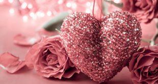 صورة رسائل رومانسية جامدة , تعبيرات رومانسيه حلوة جدا