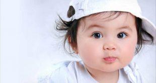 صورة اجمل اسماء الاولاد , لن تحتاري بعد اليوم في اسم ابنك