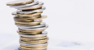 صورة رموز العملات , تعرف على اختصارات اسماء العملات