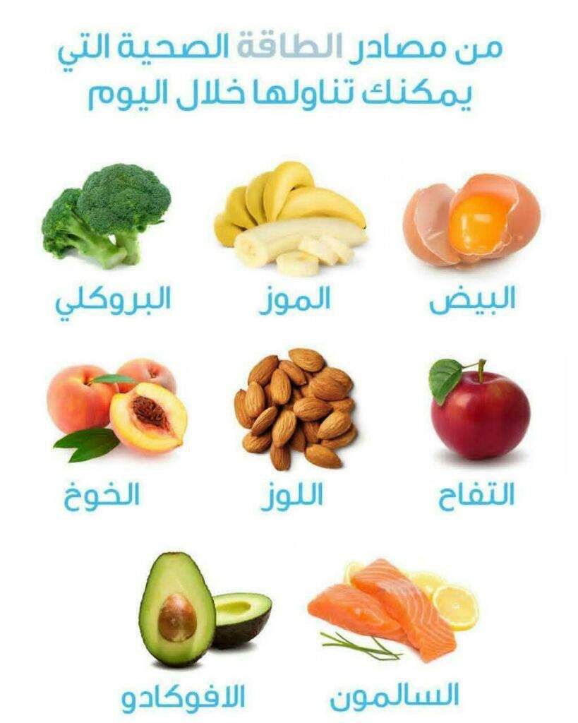 صورة معلومات صحية , اشياء مهمة لابد ان تفعلها لتحافظ على صحتك