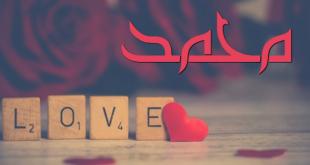 ما معنى اسم محمد , تعرف على معنى هذا الاسم الجميل