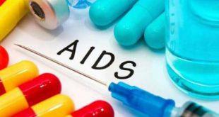 صورة علاج مرض الايدز , الايدز والعدوي الفيروسيه وكيفية العلاج