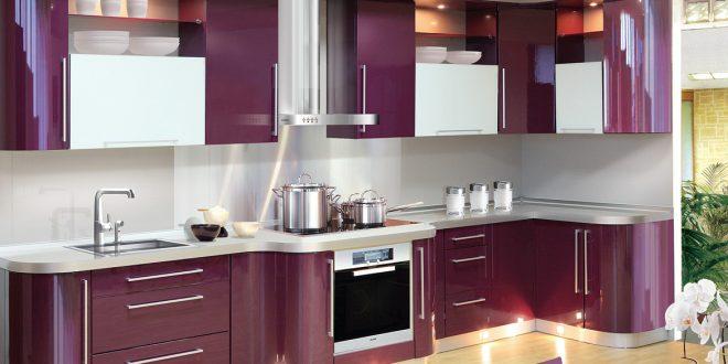 صورة اثاث المطبخ , تميز باحدث اثاث لمطبخك