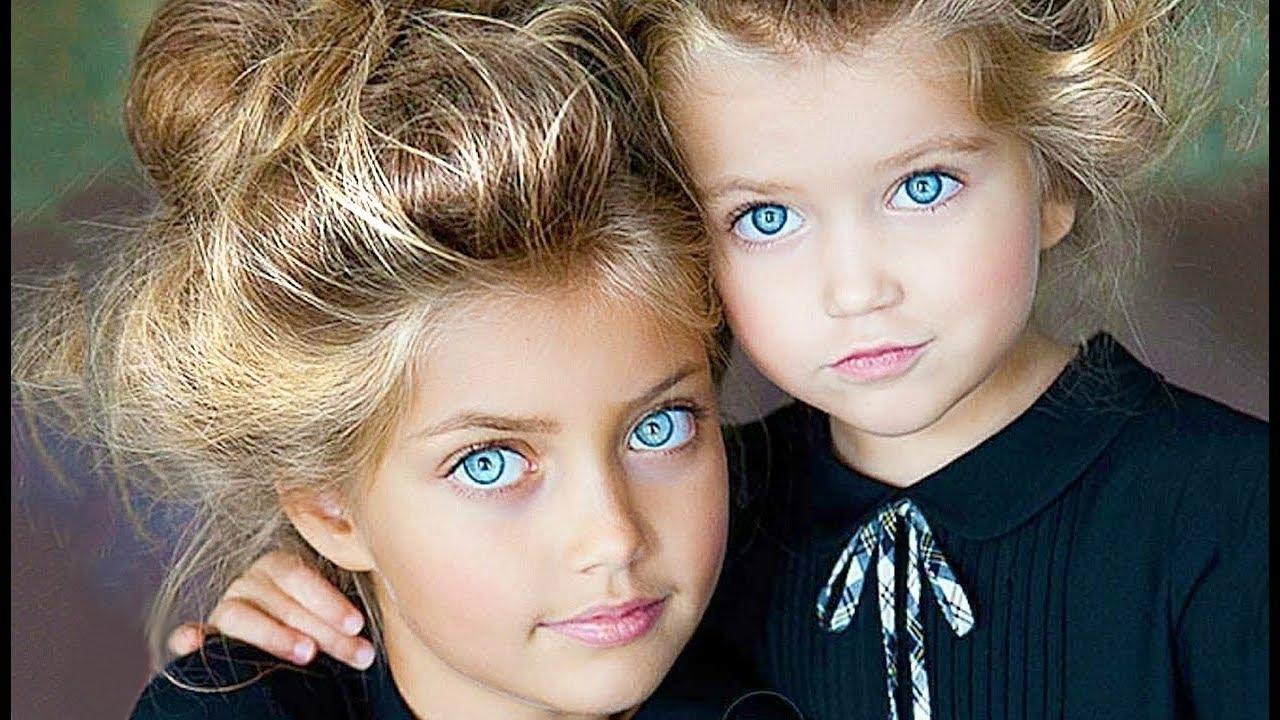صورة اجمل اطفال العالم , واااااو صور اطفال كيوت روعة