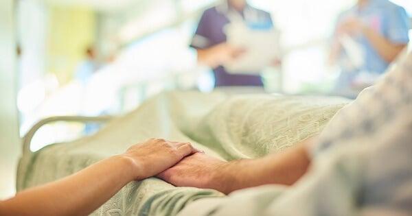 صورة اخطر انواع السرطان , نصائح لتجنب خطر هذا المرض الخبيث