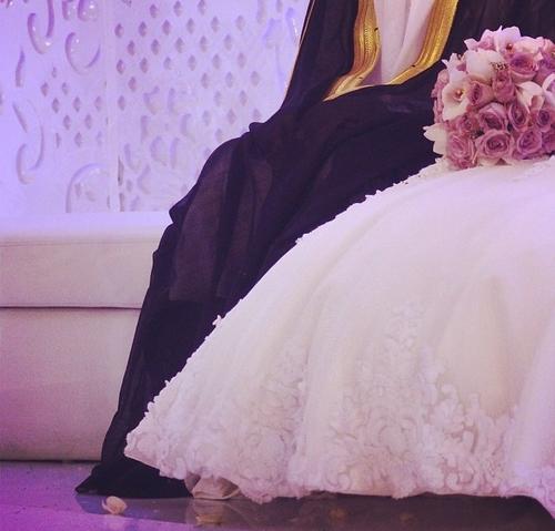 صورة اتيكيت التعامل مع الزوج , اشياء بسيطة ستجعل زوجك لا يتركك ابدا