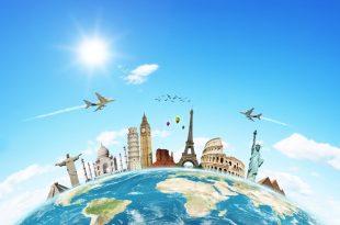 صورة انواع السياحة , اذا كنت من محبي السفر فهذا المقال لك