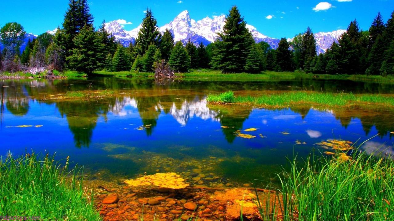 صورة صور الطبيعة الجميلة , اجمل خلفيات الطبيعة الساحرة