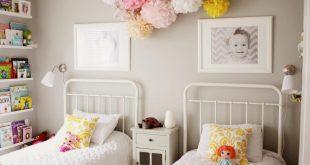 صورة ابتكارات منزلية , افكار بسيطة ستجعل بيتك افضل البيوت