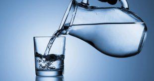 صورة هل تعلم عن الماء , نعمة عظيمة من الله عزوجل لايمكن الاستغناء عنها