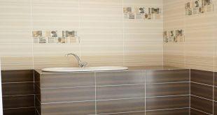 صورة سيراميك حمامات ومطابخ , ارق واروع اشكال السيراميك استخدميها فى منزلك