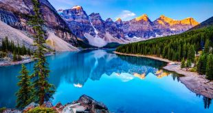 صورة مناظر طبيعية من العالم , شاهد عظمة جمال الطبيعة من حولك