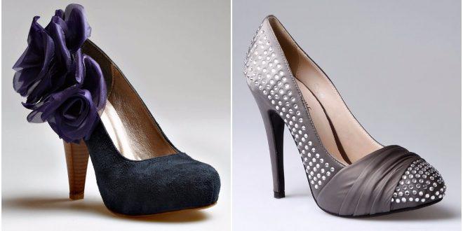 صورة صور جزم , كيف تختارون اجمل حذاء لكي تكتمل اناقتكم