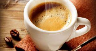 طريقة القهوة الفرنسية , اعملى الذ قهوة فرنسية بطرق مختلفة