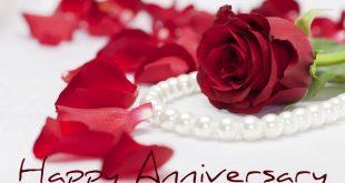 صورة صور عن عيد الزواج , استمتعى بعيد زواجك بافضل طريقة ممكنة