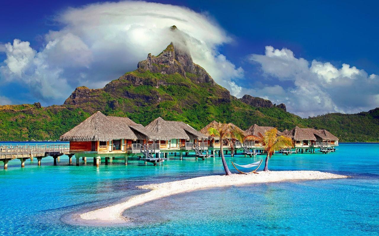 صورة اجمل الاماكن في العالم , واااو اول مرة اشوف اماكن بهذا الجمال