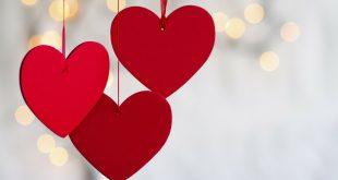 صورة احلى كلام في الحب , كلمات عن الحب الحقيقي