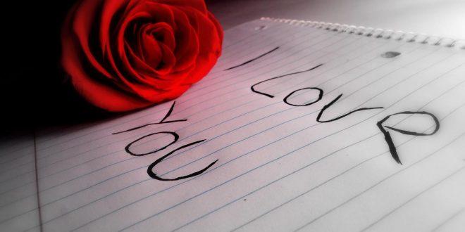 صورة اجمل الصور مكتوب عليها كلام حب , رسائل حب جميلة للعشاق