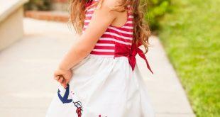 صورة اجمل الصور اطفال فى العالم فيس بوك , الفيس بوك سيكون اجمل كثيرا مع هذه الصور