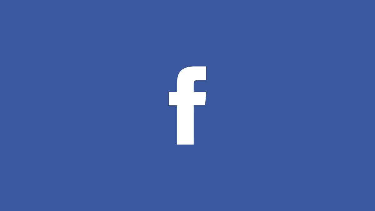 صورة اجمل بوستات , منشورات جديدة و مميزة للفيس بوك