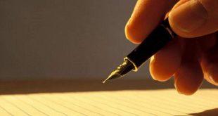 صورة رسائل عتاب , هذه الكلمات ستكون اقوى عتاب