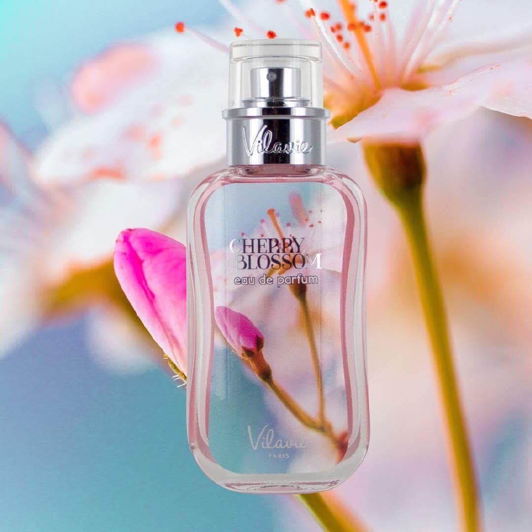 صورة عطور زهور الريف , اهتمي بنفسك مع اجمل انواع العطور