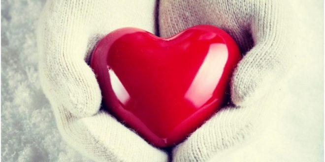 صورة اشعار حب ورومانسية , للعشاق و الرومانسيين اروع الكلمات عن الحب