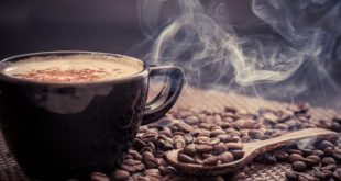 صور عن القهوة , معلومات هامة عن فوائد واضرار القهوة