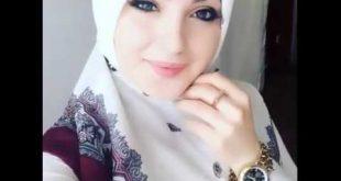 صورة بنات تونسيات , شاهد اجمل صور لاحلى بنات