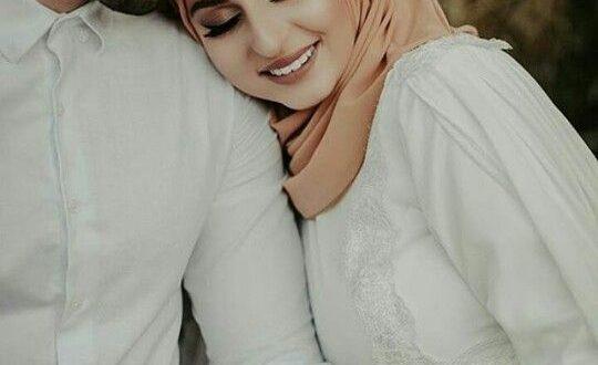 صورة صور حب و رومنسية , تشكيلة مميزة من صور مملوءة بالمشاعر الفياضة