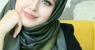 صورة بنات سوريا , شاهد احلى بنات جميلة شديدة الجاذبية