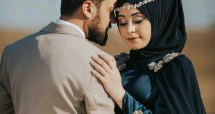 صورة صور رومانسيه حب , تشكيلة جميلة غاية فى المشاعر الدافئة والرومانسية
