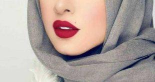صورة صوره بنت جميله , احلى الصور المميزة لبنات رائعات الجمال