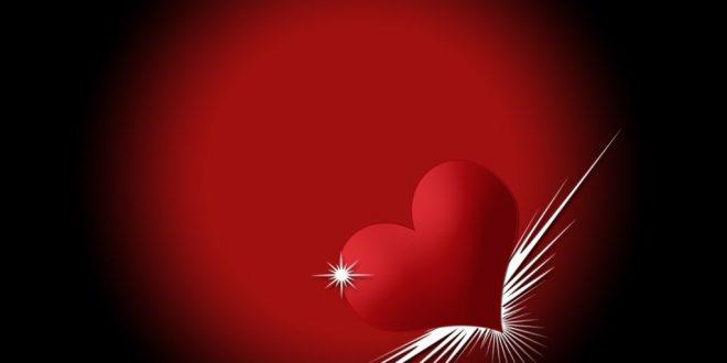 صورة صور حب من غير كلام , اروع الصور والرموز الجميلة المعبرة عن الحب