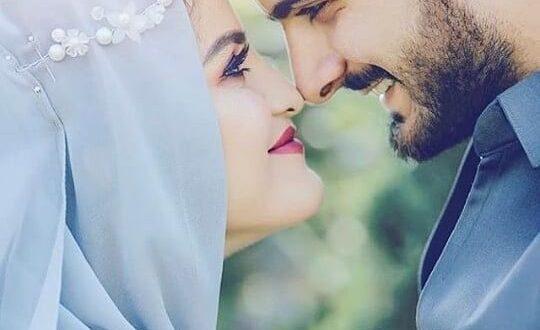صورة صور رومانسيه للعشاق , احلى مجموعة صور معبرة عن مدى الحب والمشاعر الفياضة