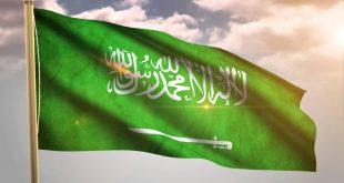 صورة صور علم السعوديه , افضل جودة مميزة لعلم السعودية بالصور