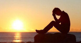 صورة صور شباب حزينه , تعرف على اسباب حزن واكتئاب اصاب الشباب