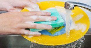صورة اعمال منزلية , دور كبير وفعال للمراة فى انجاز اعمال البيت