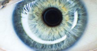 صورة قصتي مع العين , مرض من امراض القلوب الغير سليمة