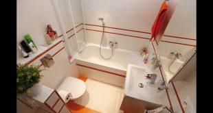 صورة حمامات مودرن , اجدد الافكار الرائعة لحمامات مميزة