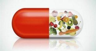 صورة افضل حبوب فيتامينات للجسم , افضل فيتامينات لصحة الجسم