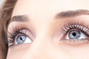 صورة صور عيون جميله , اجمل صور لعيون جذابة وساحرة