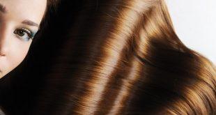 صورة تطويل الشعر بسرعه فائقه , وصفات سحرية ح تطول شعرك بسرعة