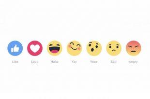 صورة رموز الفيس , اضافات جديدة و مميزة للفيس بوك