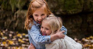 صورة صور حب الاصدقاء , تعرف على مدى اهمية روابط الصداقة