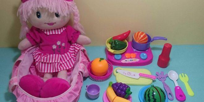صورة لعب اطفال بنات , افكار مختلفة ومميزة لالعاب الاطفال