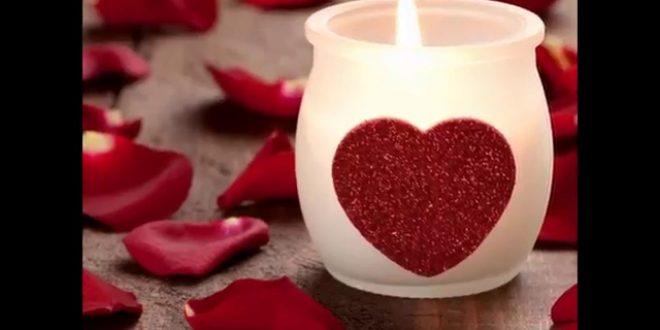 صورة صور عن الحب , اجمل صور معبرة عن الحب فى قلوبنا